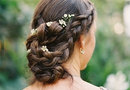 1394841340_thumb_braided-hairstyles-1