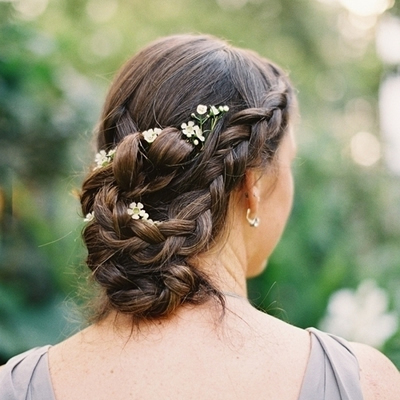1394841341_photo_slider_braided-hairstyles-1