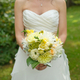 1395016550 small thumb nature inspired maine wedding 5