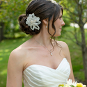 1395016555_thumb_photo_preview_nature-inspired-maine-wedding-6