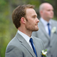 1395018280_small_thumb_nature-inspired-maine-wedding-14