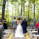 1395018281 small thumb nature inspired maine wedding 15