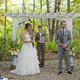 1395018281 small thumb nature inspired maine wedding 16