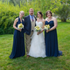 1395018282_small_thumb_nature-inspired-maine-wedding-18