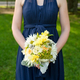 1395018283_small_thumb_nature-inspired-maine-wedding-19