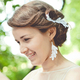 1395100784_small_thumb_romantic-diy-iowa-wedding-13