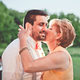 1395100785 small thumb romantic diy iowa wedding 27
