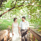 1395101828 small thumb romantic diy iowa wedding 19