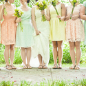 1395101829_thumb_photo_preview_romantic-diy-iowa-wedding-16