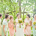 1395101830_thumb_photo_preview_romantic-diy-iowa-wedding-15