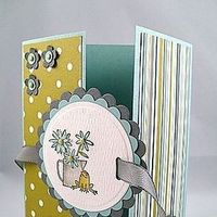 novel cards for wedding