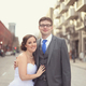 1395150454_small_thumb_new-orleans-mardi-gras-wedding-5