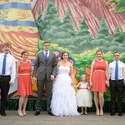 1395150456 thumb photo preview new orleans mardi gras wedding 6