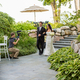 1395323307 small thumb romantic michigan summer wedding 1