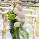 1395325347_small_thumb_romantic-michigan-summer-wedding-8
