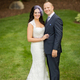 1395327407 small thumb romantic michigan summer wedding 22