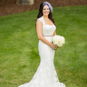 1395327407_thumb_photo_preview_romantic-michigan-summer-wedding-20