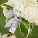 1395327948 small thumb romantic michigan summer wedding 25