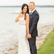 1395327948 small thumb romantic michigan summer wedding 28