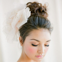 1395345425_thumb_photo_preview_sanfrancisco_bridal_ktmerry_0081