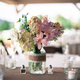1395689154 small thumb rustic virginia wedding 20
