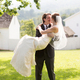 1395689156 small thumb rustic virginia wedding 22