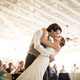 1395690185 small thumb rustic virginia wedding 28