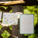 1395690185 thumb photo preview rustic virginia wedding 26