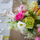 1395691182 small thumb rustic virginia wedding