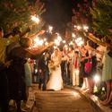 1395691182_thumb_rustic-virginia-wedding-34