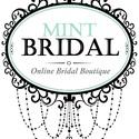 MintBridal