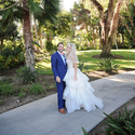 1395757766 thumb photo preview glam san diego destination wedding 5