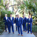 1395757868 thumb glam san diego destination wedding 4