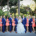 1395760137_thumb_photo_preview_glam-san-diego-destination-wedding-10