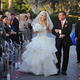 1395763821_small_thumb_glam-san-diego-destination-wedding-20