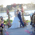 1395763822_thumb_photo_preview_glam-san-diego-destination-wedding-22