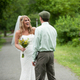 1395924889_small_thumb_rustic-new-jersey-wedding-3