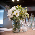 1395929919 thumb photo preview rustic new jersey wedding 32
