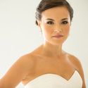 1396031157 thumb photo preview classic navy wedding washington 1