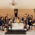 1396031158 thumb photo preview classic navy wedding washington 2