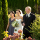 1396032096_small_thumb_classic-navy-wedding-washington-9