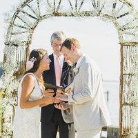 Jennifer and Patrick: Royal Oak, MD