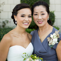 1396032933 thumb photo preview classic navy wedding washington 6