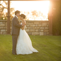 1396033110_thumb_photo_preview_classic-navy-wedding-washington-10