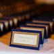 1396036347_small_thumb_classic-navy-wedding-washington-31