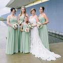 1396290125 thumb photo preview romantic canada wedding 10