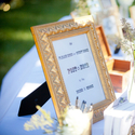 1396375412 thumb photo preview offbeat ranch wedding 16