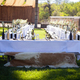 1396376191_small_thumb_offbeat-ranch-wedding-31