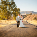 1396397325 thumb photo preview offbeat ranch wedding 23