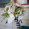 1396397501_thumb_photo_preview_offbeat-ranch-wedding-6